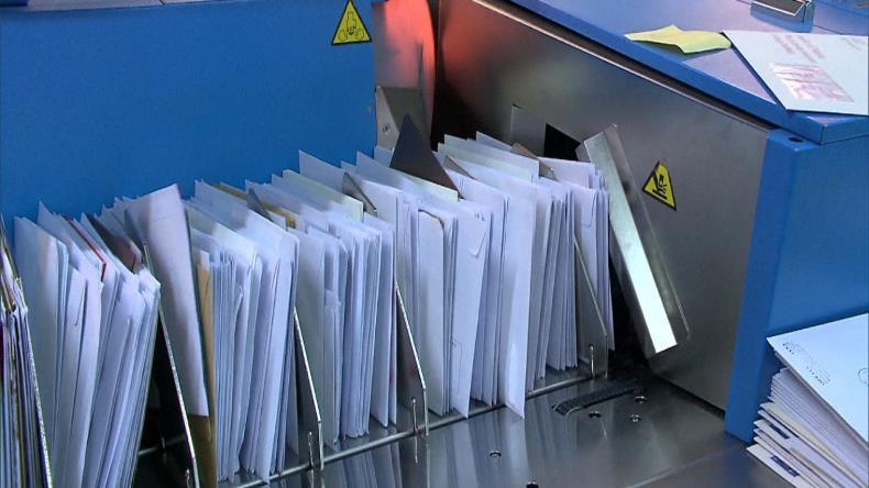 poczt.