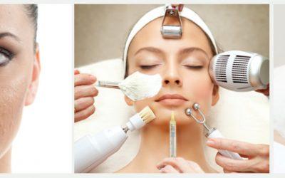 Szkolenia dla kosmetyczek Akademii